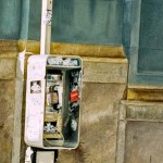 "watercolor|Private Collection|22"" x 30""